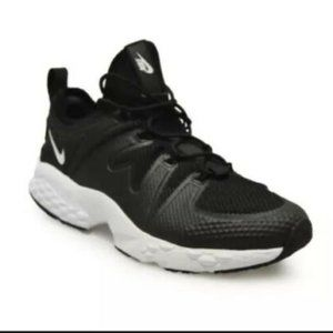 Women's Nike Kim Jones Air Zoom LWP'16 JCRD Shoe